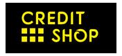 Если нечем платить микрофинансовый кредит