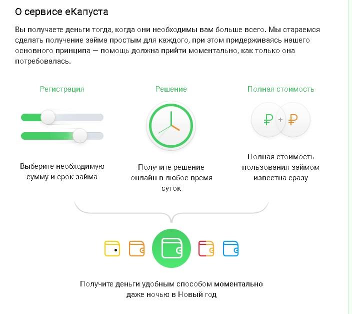 беларусбанк кредиты на потребительские нужды без справок и поручителей в бресте