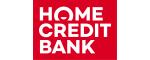 CreditPlus тарифы и отзывы о компании