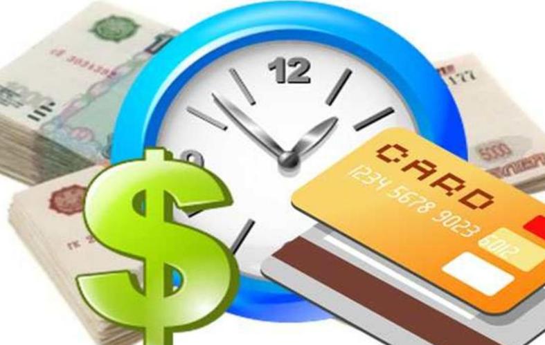 формы кредитования