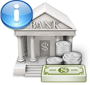 наличные займы онлайн