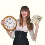 Кредит онлайн с 18 лет – как получить?
