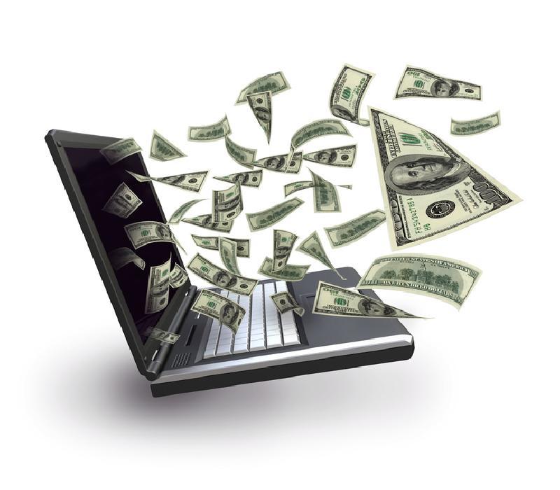 Микрокредит онлайн срочно