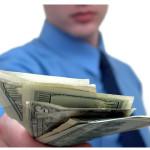 Оформление наличных в долг и их особенности