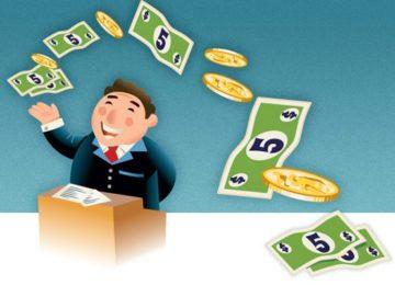 Получить займ с очень плохой кредитной историей