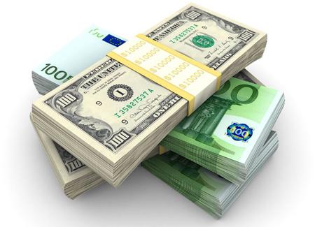 заказать деньги в долг