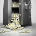 Кредитные онлайн займы от МФО Честное слово