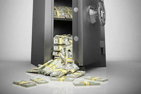 Кредитные онлайн займы