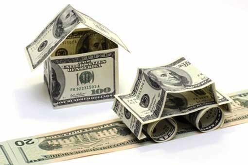 быстрые онлайн займы хоум кредит банк эльдорадо