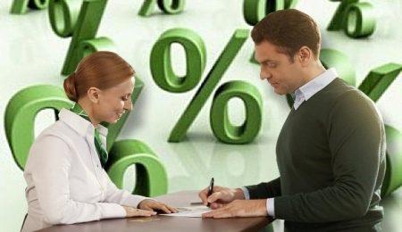 Как получить деньги в долг прямо сейчас