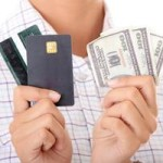 Деньги в долг онлайн на карту Visa или Mastercard
