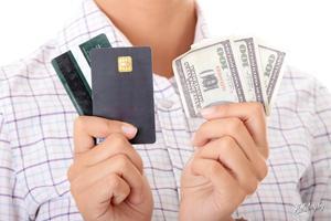Как получить займ в Хабаровске срочно