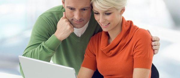 Кредит онлайн в Волгограде доступен всем
