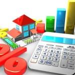 Как оформляются кредиты онлайн в Москве