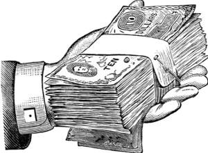 moneti-zaim