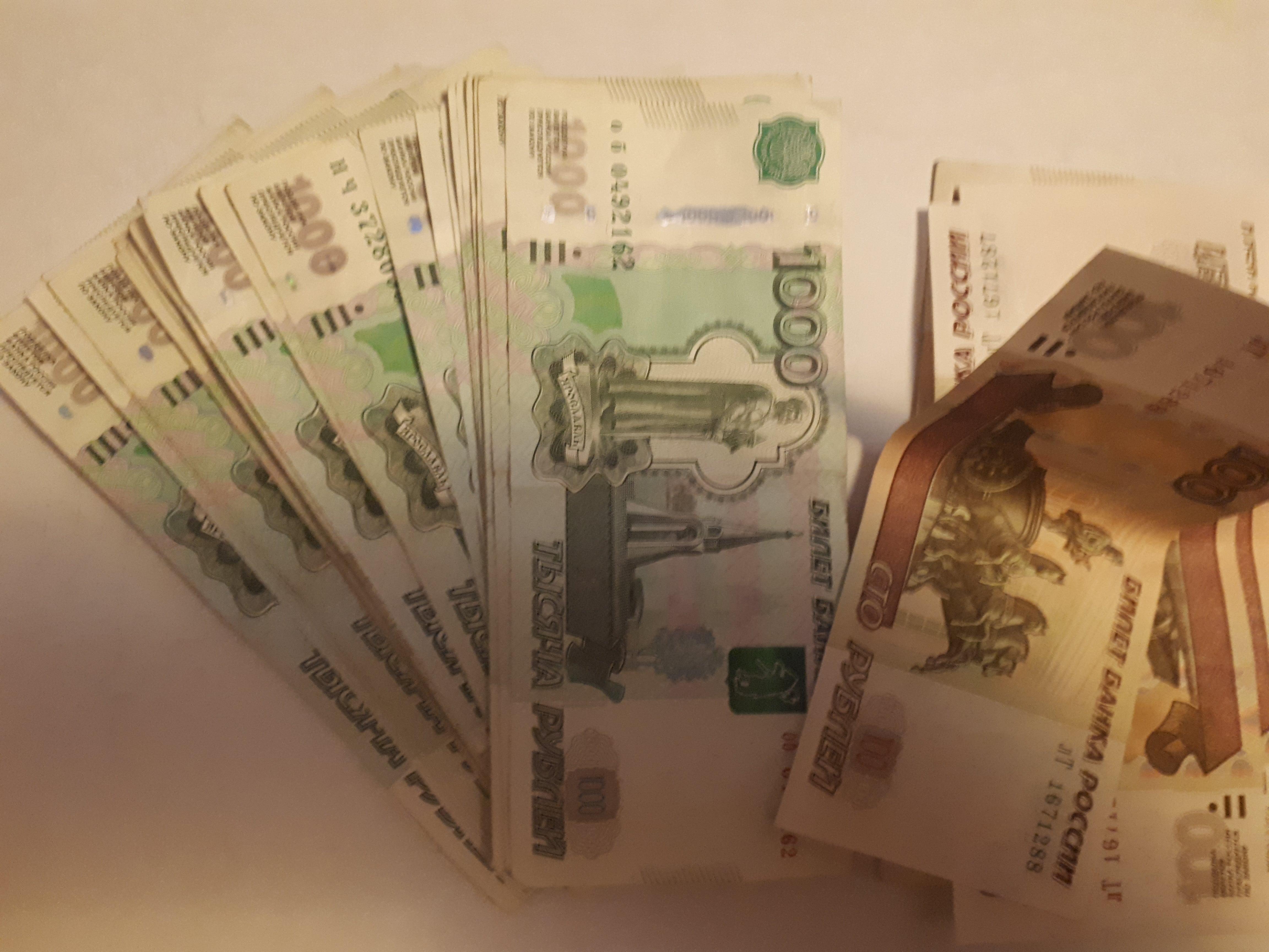 кредит в быстроденьги в балаково солидарная ответственность по займу