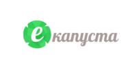 ekapusta