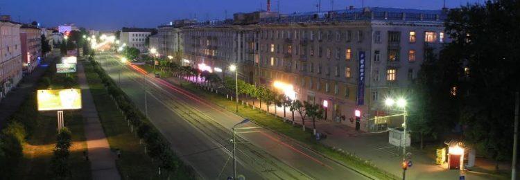 Займы Иваново