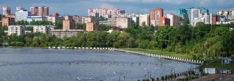 Займы онлайн в Ижевске