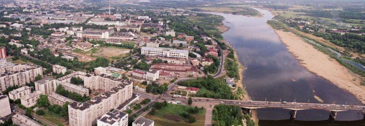 Микрозаймы Киров