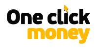 oneclickmoney-logo.png