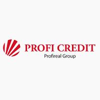 Разновидности кредитования в интернете